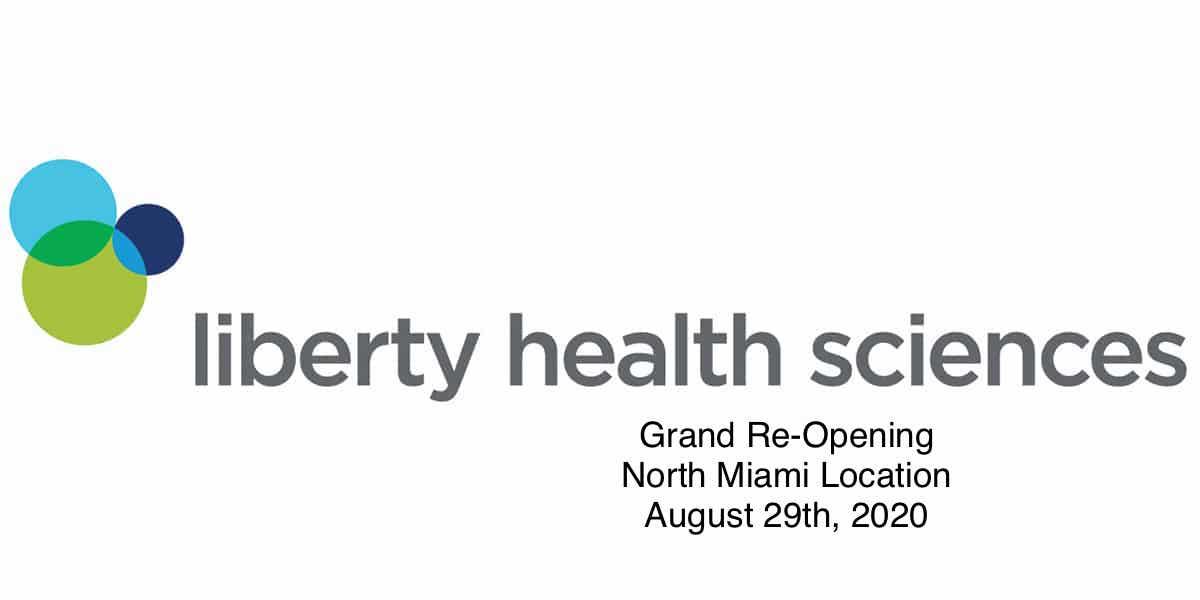 Medical Marijuana North Miami Beach Promotion