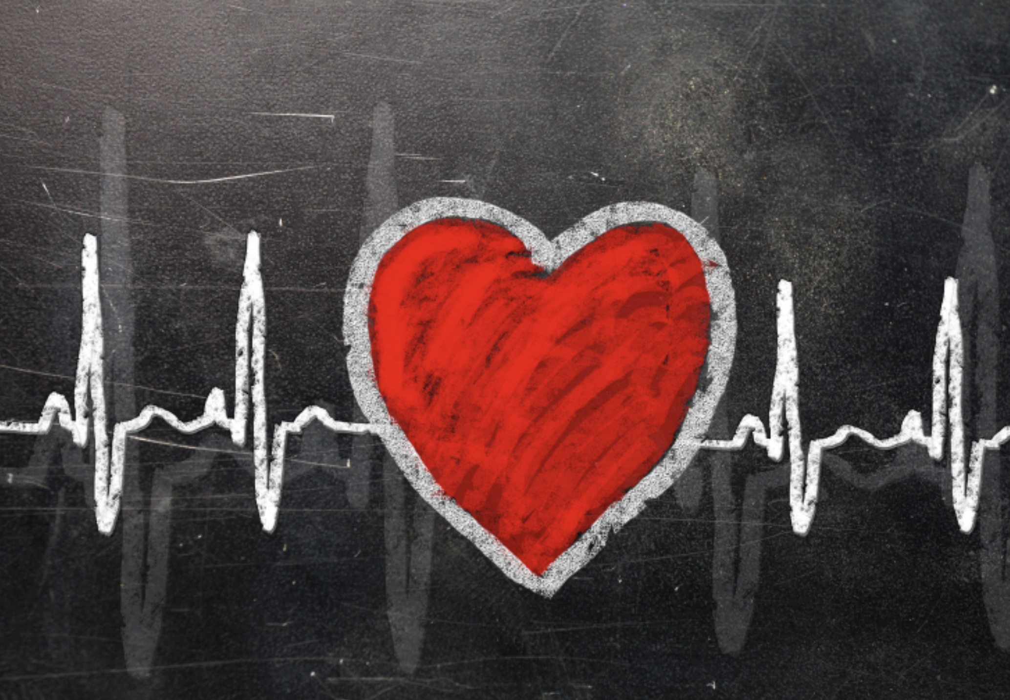Cardiovascular Awareness Month – February – American Heart Month